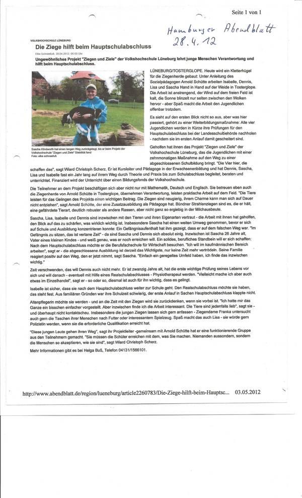abendblatt28-04-2012